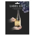 Label Lift Wine Label Remover