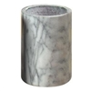 Grey Marble Champagne Chiller
