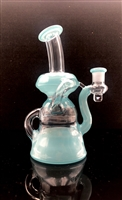 HENRY KLEIN RECYCLER W OPAL