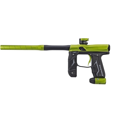 Empire Axe 2.0 Dust Lime-Dust Black
