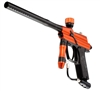 Azodin Blitz Paintball Gun