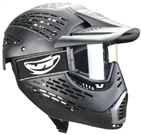 JT Elite Full Head Shield
