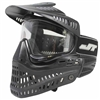 JT Spectra Pro-Shield Paintball Goggle System