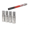 SLY Dual Carbon Fiber Barrel set 18""