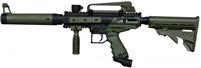 Tippmann Cronus tactical Olive Tactical Paintball Gun