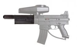 Tippmann X-7 Flatline Barrel
