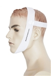 Halo® Disposable Chin Strap