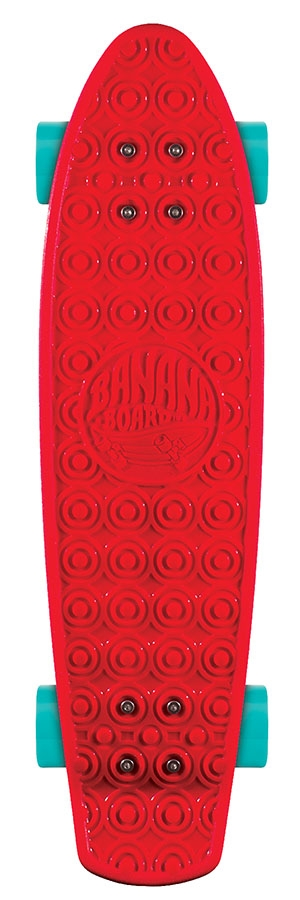 Penny Skateboards Promo Codes for November, Save with 3 active Penny Skateboards promo codes, coupons, and free shipping deals. 🔥 Today's Top Deal: (@Amazon) Up To 20% Off Penny Skateboards. On average, shoppers save $43 using Penny Skateboards coupons from derpychap.ml