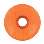 OJ skateboard wheels Hot Juice 60mm/78a
