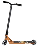 AO Stealth 3 Complete Scooter - Copper