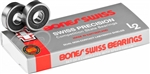 Bones Swiss Bearings - Labyrinth
