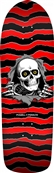 Powell Peralta Deck Ripper