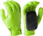 Sector 9 Driver Slide Gloves