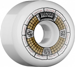 BONES SPF Deathbox 60x34 Skateboard Wheel 81B