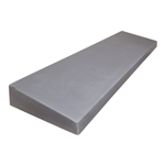 5716 Slot Drain Ramp Sink Mold