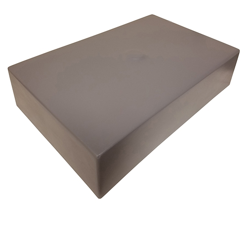2416 Rectangle Sink Mold