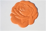 Rose Stamp Mat