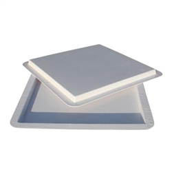 Sample Trays 10x10 - Set of 2