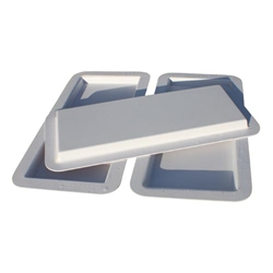 Sample Trays Combination Set