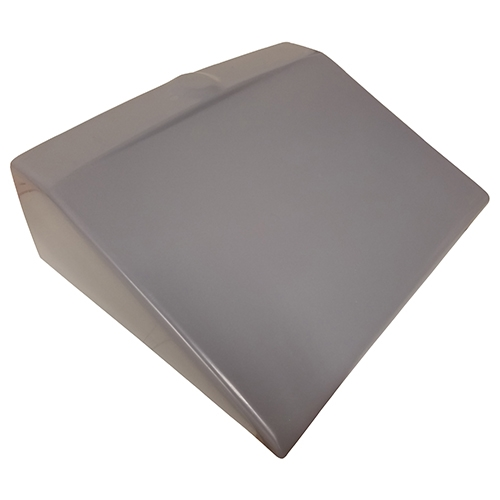 Ramp Concrete Sink Mold