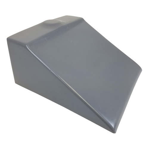 Mini Ramp Concrete Sink Mold