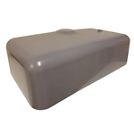 "28"" Farm Concrete Sink Mold"