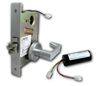 CA - Electrified Mortise Lockset Command Access ML1 LPB180