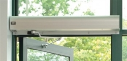 NABCO GT 710 Swing Door Operator