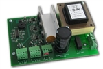 PS1-BO Power Supply Board Only