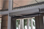 Record 6100 Swing Door Operator