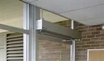 Stanley Magic Access Swing Door Operator