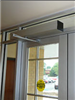 Tormax TTX 1102 Swing Door Operator