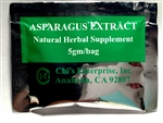 Chi's Enterprise Asparagus Extract Tea, Chi's Enterprise, Asparagus Extract Tea