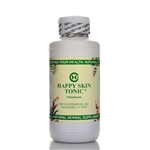Chi's Enterprise - Happy Skin Tonic