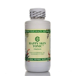Dr. Chi's Enterprise Happy Skin Tonic