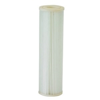 LifeProducts™ R.O. SYSTEM - Filter # 1