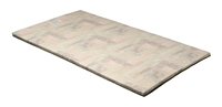 Magnetico Booster Sleep Pad - Double