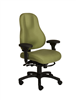 4000 Marathon Series Ergonomic Office Chair
