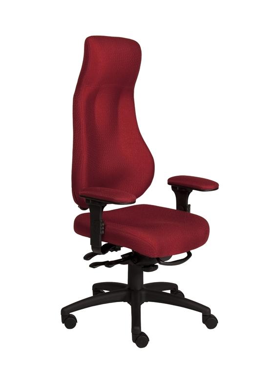 Surprising 5000 Signature Series Ibusinesslaw Wood Chair Design Ideas Ibusinesslaworg