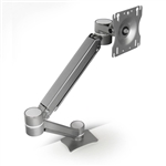 Xtend Monitor Arm
