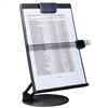 DH1014B Weighted Base Document Holder