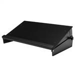 DS2414B Desk Slope Document Holder