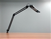 Dazor Clamp Mount Task Light