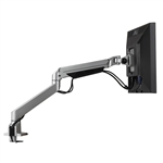 Advantage Monitor Arm