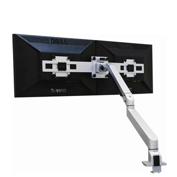 Advantage Dual Monitor Cross Bar