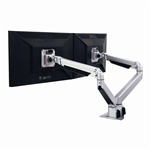 Advantage Dual Monitor Arm
