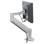 7000 Series Monitor Arm