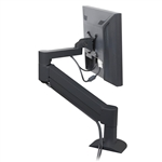 Adept Monitor Arm