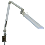 TL100 Task Light