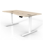 PosturePro Adjustable Tables